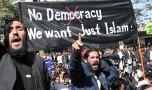 muslim-immig
