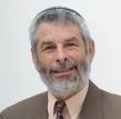 Hillel Frisch