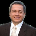 Gabriel A. Goldberg, M.A.