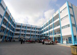 140723-unrwa-school-gaza-330a_1c0a5b39a9dad24441f189f588e3118d