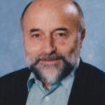 Herbert Nowitzky