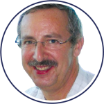 Michael Ordman